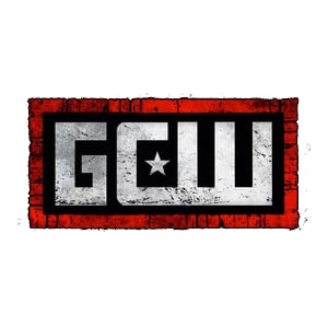 GCW Presents Joey Janela
