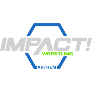 Impact Wrestling Bound For Glory 2017