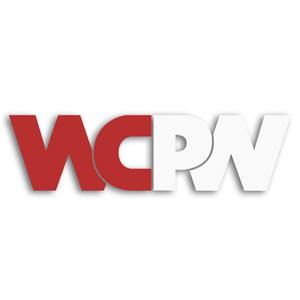 WCPW Stacked
