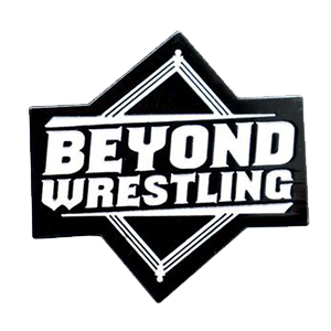 Beyond Wrestling Bye Bye Beautiful