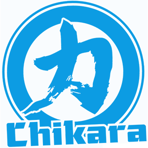 CHIKARA The Mint Condition