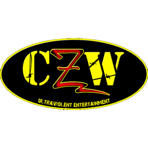 CZW Best of the Best 16
