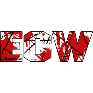 ECW November to Remember 1997