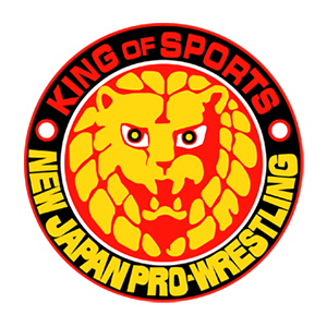 CEO x NJPW When Worlds Collide
