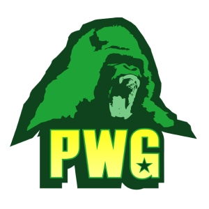 PWG Battle of Los Angeles 2017: Stage 2