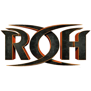 ROH Up For Grabs