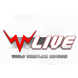 WWN Mercury Rising 2017: EVOLVE vs. PROGRESS