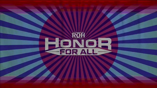 ROH Honor For All