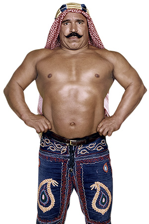 Iron+Sheik%2C+The