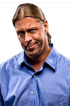 Stevie+Richards